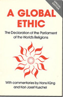 global ethic document